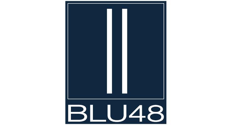 blu48.png