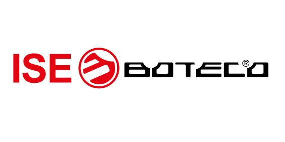 BOTECO_ISE-ASIA_logo.jpg