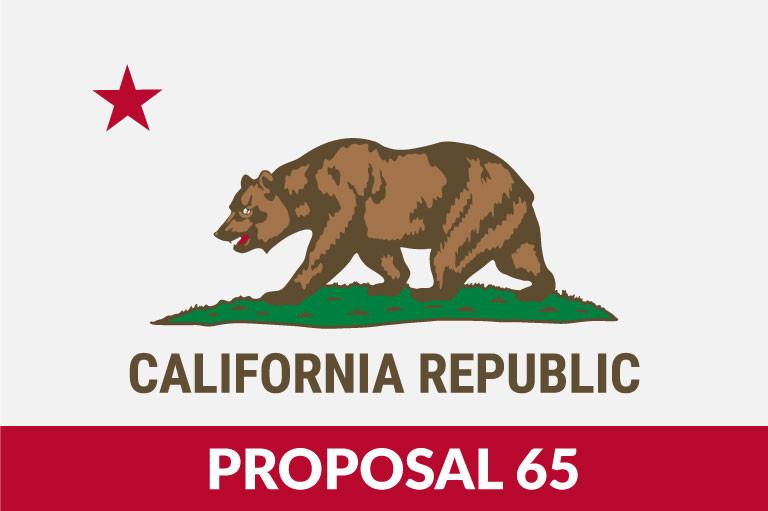 Prop_65_california.jpg
