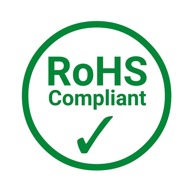 Rohs_logo_web.jpg
