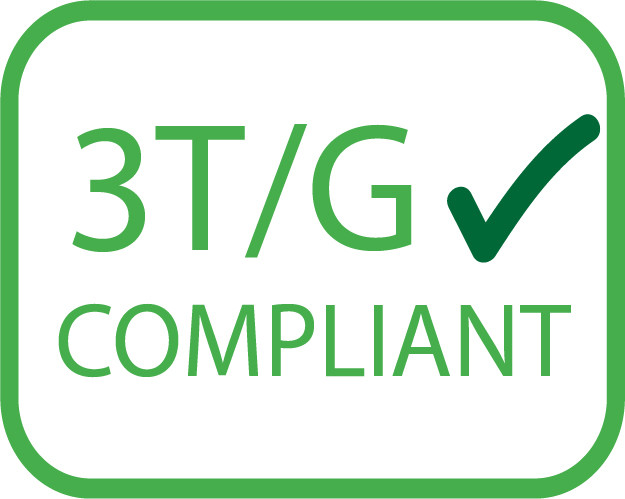 3TG_COMPLIANT.jpg